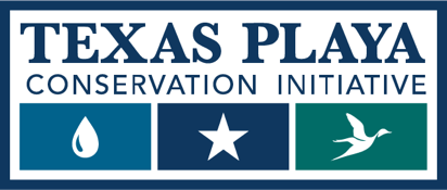 Playas Work For Texans